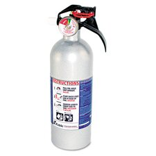Fx511 Automobile Fire Extinguisher
