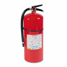 Proline Pro 20 Mp Fire Extinguisher