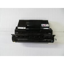 Minolta High Capacity Toner for the Konica Minolta PagePro 5650EN
