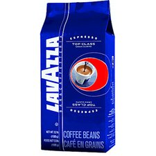 <strong>Lavazza</strong> Top Class Whole Bean (Case of 6)