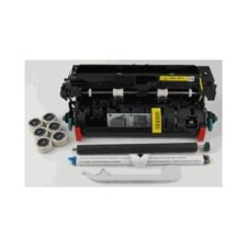 T650/T652/T654 Maintenance Kit