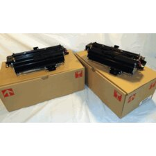 Lexmark T650 Fuser Kit 40X4418 (Set of 2)