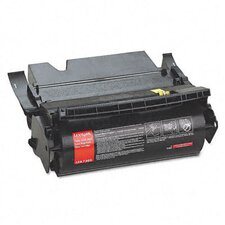 12A7365 Extra High-Yield Toner, 32000 Page-Yield