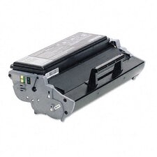 12A7400 Toner Cartridge, 3000 Page-Yield