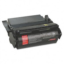 1382625 High-Yield Toner, 17600 Page-Yield