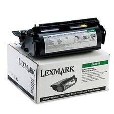 1382920 Toner Cartridge, 3000 Page-Yield
