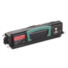 24035SA Toner Cartridge, 2500 Page-Yield