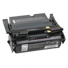 64404XA Extra High-Yield Toner, 32000 Page-Yield