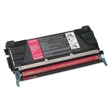 C5220MS Toner Cartridge, 3000 Page-Yield