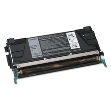C5222KS Toner Cartridge, 4000 Page-Yield