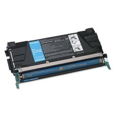 C5242CH High-Yield Toner, 5000 Page-Yield