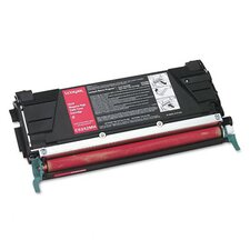 C5242MH High-Yield Toner, 5000 Page-Yield