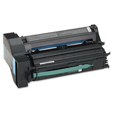C7720CX Extra High-Yield Toner, 15000 Page-Yield
