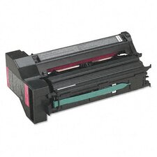 C7720MX Extra High-Yield Toner, 15000 Page-Yield