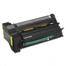 C7720YX Extra High-Yield Toner, 15000 Page-Yield