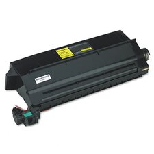 Toner Cartridge, 14000 Page-Yield