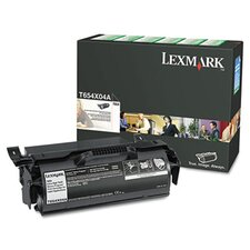 Extra High-Yield Toner, 36000 Page-Yield