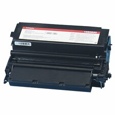 1380850 Toner Cartridge