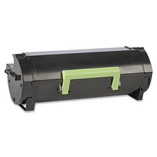 50F1U00 Return Toner Cartridge