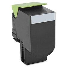 70C0Z50 Imaging Kit