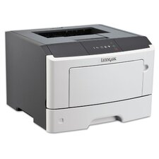 MS310dn Laser Printer
