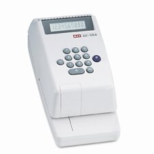 UGI1009