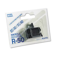 R50 Replacement Ink Roller