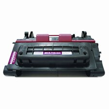 MICR Toner for LJ P4014, P4015, P4515, Equivalent to HEW-CC364A