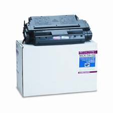 MICR Toner for LJ 5Si , 8000; Troy 524, 624, Equivalent to HEW-C3909A