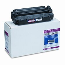 MICR Toner for LJ 1000,1200, 1220, 3300, 3330, 3380MFP; Equivalent to HEWC7115A