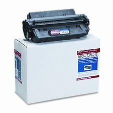 MICR Toner for LJ 2100, 2200; Troy 2100, Equivalent to HEW-C4096A