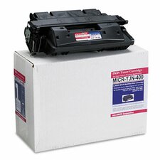 MICR Toner for LJ 4000, 4050; Troy 617, Equivalent to HEW-C4127X