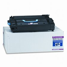 MICR Toner for LJ 9000, 9050; Troy 9000, Equivalent to HEW-C8543X
