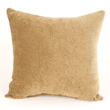 Tanzania Tan Pillow