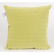 <strong>Glenna Jean</strong> McKenzie Tweed Pillow