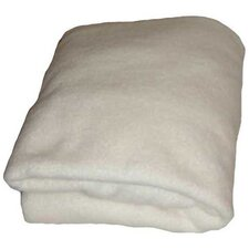 <strong>Glenna Jean</strong> Madison Fitted Sheet