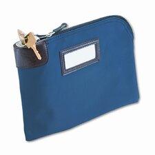 Seven-Pin Security/Night Deposit Bag