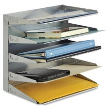 <strong>MMF Industries</strong> Horizontal Organizer