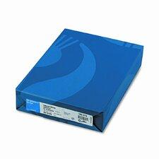 Premium Sulphite Business Stationery Paper, 24 Lbs., 8-1/2 X 11, 500/Ream