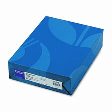Pure 100% Cotton Business Stationery Paper, 500/Ream