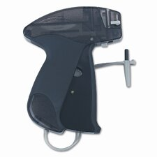 Attacher Gun for SG Tag Attacher Kit