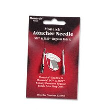 Needles for SG Tag Attacher Kit, 2 Needles/pack