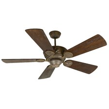 "54"" Chaparral 5 Blade Ceiling Fan"