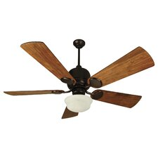 Kona Bay 5 Blade Ceiling Fan