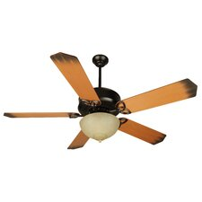 "54"" Sentry Ceiling Fan"