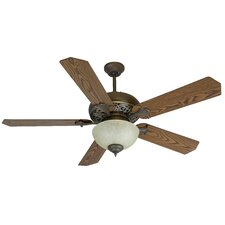 "52"" Mia Ceiling Fan"