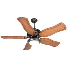 "54"" Townsend 5 Blade Ceiling Fan"