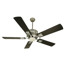 "<strong>Craftmade</strong> 52"" 5th Avenue Ceiling Fan"