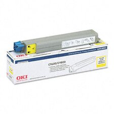 Toner Cartridge (Type C7)