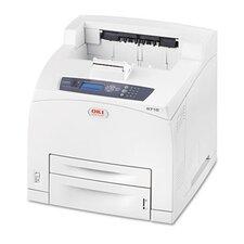 B710n Laser Printer